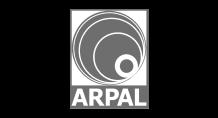 ARPAL-logo