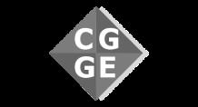 CGGE-logo
