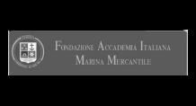 FAIMM-logo