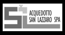 acquesotto-logo