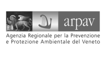 arpav-logo