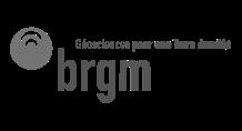 brgm-logo