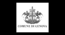 genova-logo