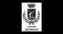 legnano-logo
