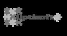 optisoft-logo