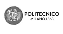 politecnico-logo
