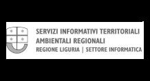 regioneliguria-logo