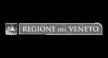 regioneveneto-logo