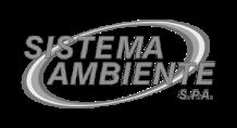 sistemaambiente-logo