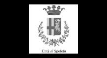 spoleto-logo