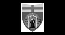 unige-logo