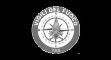 vigilifuoco-logo