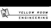 yellowroom-logo